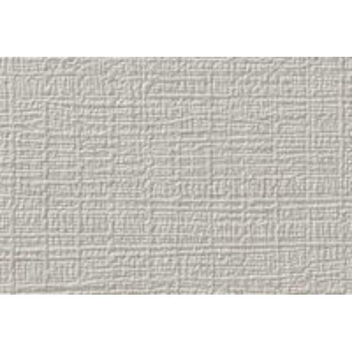 RH-4265 空気を洗う壁紙 クラフトライン 織物調