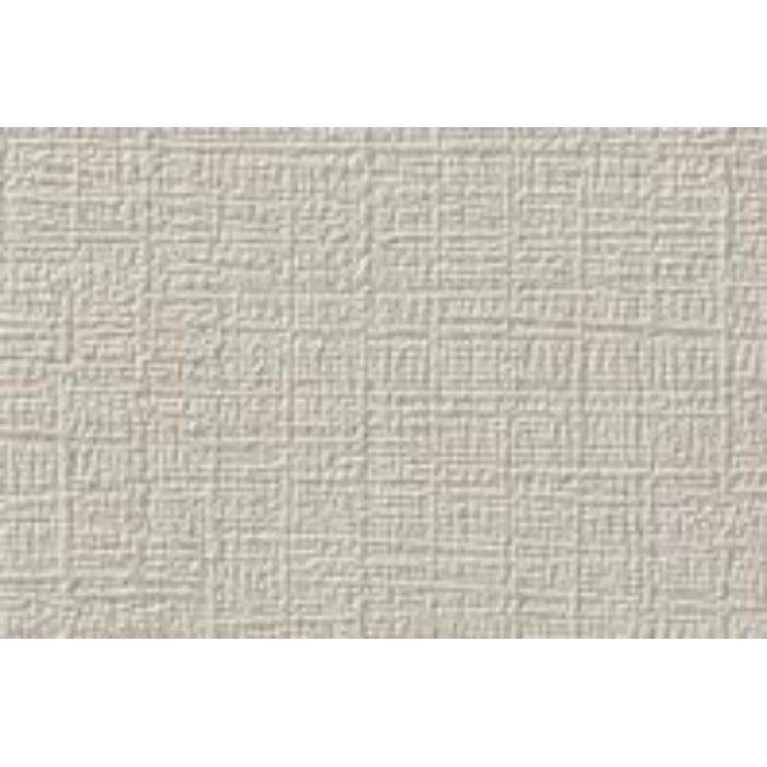 RH-4268 空気を洗う壁紙 クラフトライン 織物調