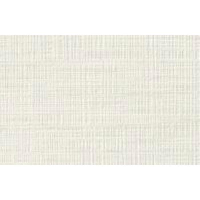RH-4276 空気を洗う壁紙 クラフトライン 織物調