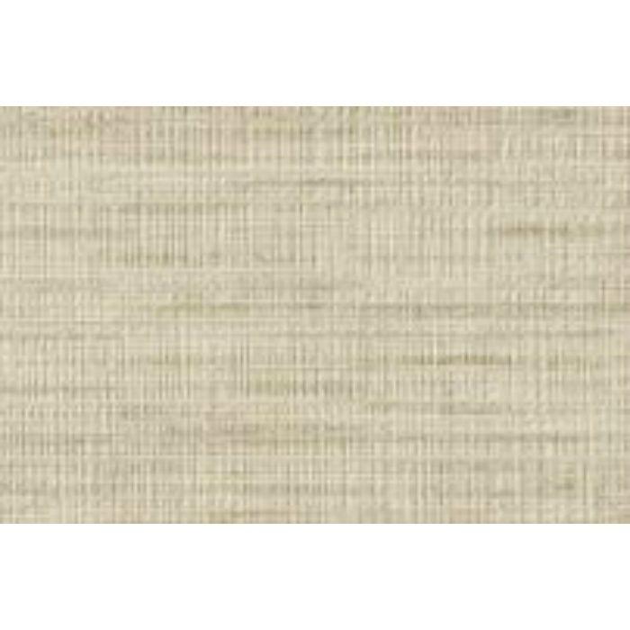 RH-4281 空気を洗う壁紙 クラフトライン 織物調