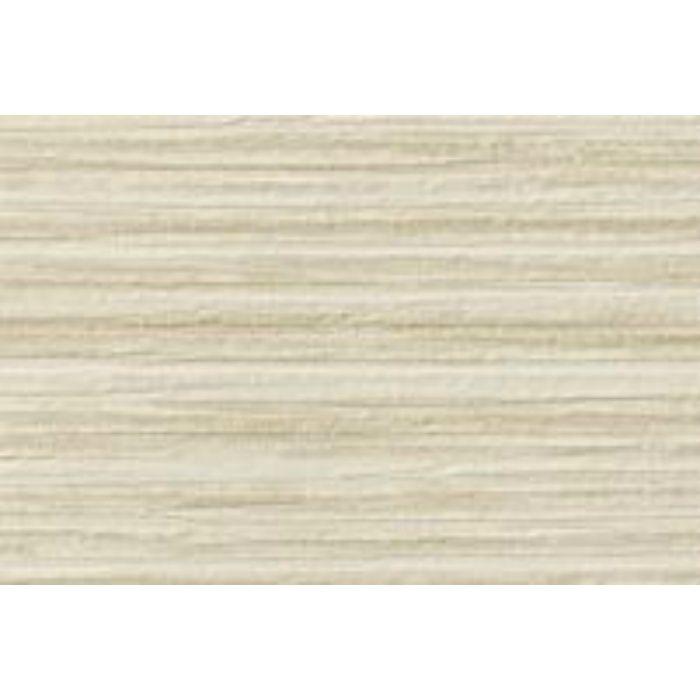RH-4286 空気を洗う壁紙 クラフトライン 紙布