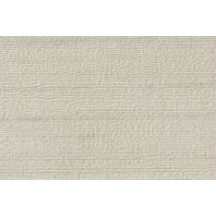 RH-4289 空気を洗う壁紙 クラフトライン 織物調