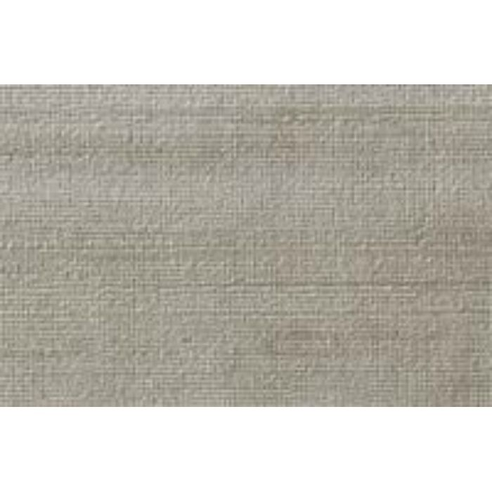 RH-4290 空気を洗う壁紙 クラフトライン 織物調