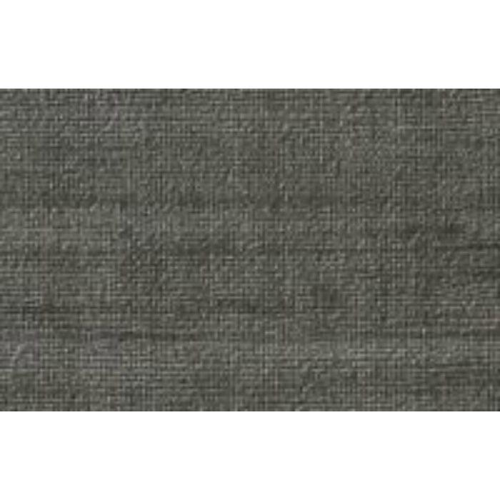 RH-4291 空気を洗う壁紙 クラフトライン 織物調
