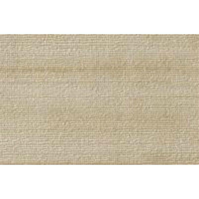 RH-4294 空気を洗う壁紙 クラフトライン 織物調