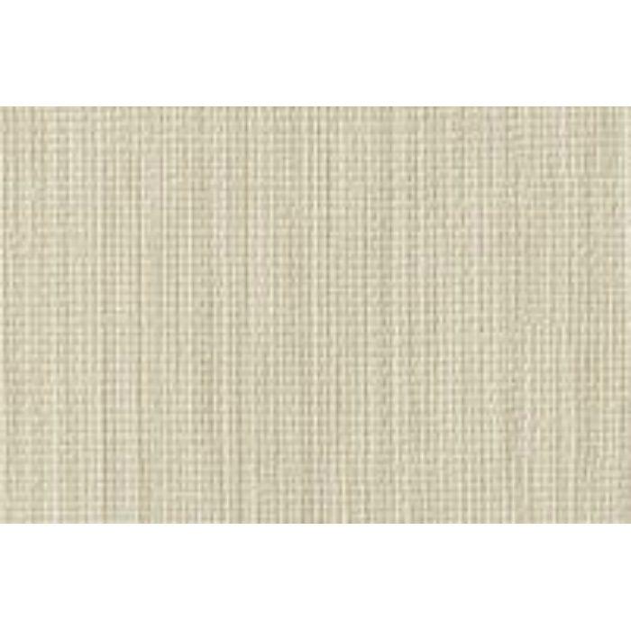 RH-4301 空気を洗う壁紙 クラフトライン 織物調