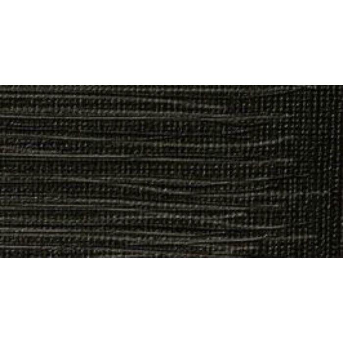 RH-4305 空気を洗う壁紙 クラフトライン ストライプ