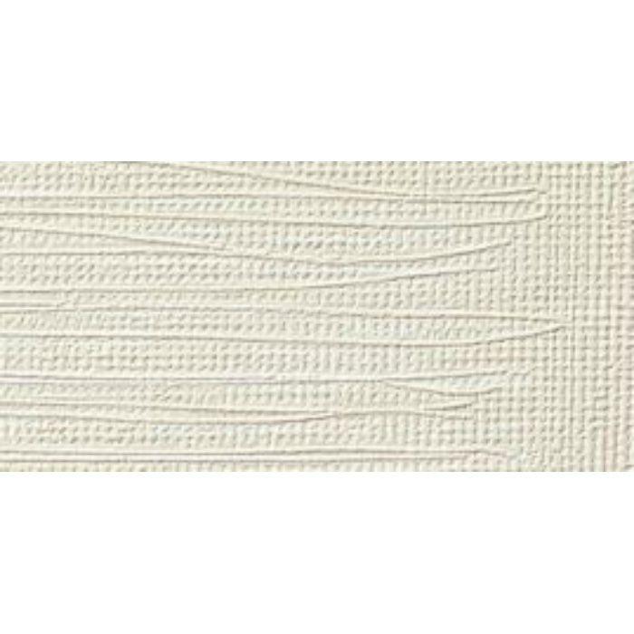 RH-4306 空気を洗う壁紙 クラフトライン ストライプ