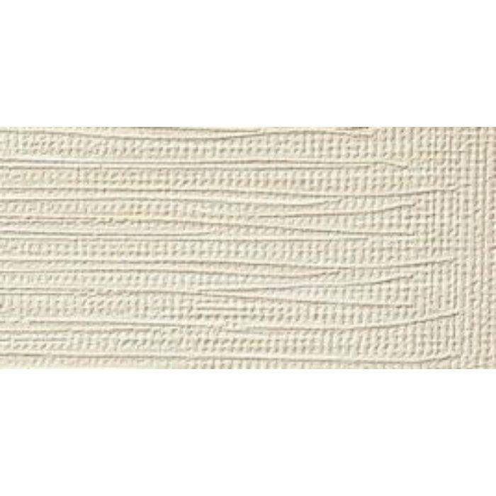 RH-4307 空気を洗う壁紙 クラフトライン ストライプ