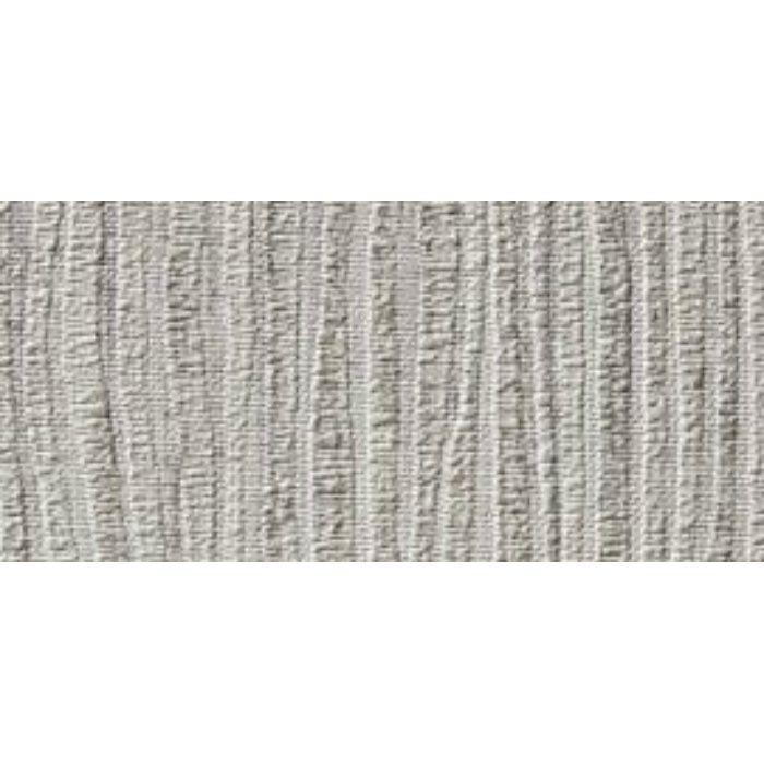 RH-4312 空気を洗う壁紙 クラフトライン ストライプ