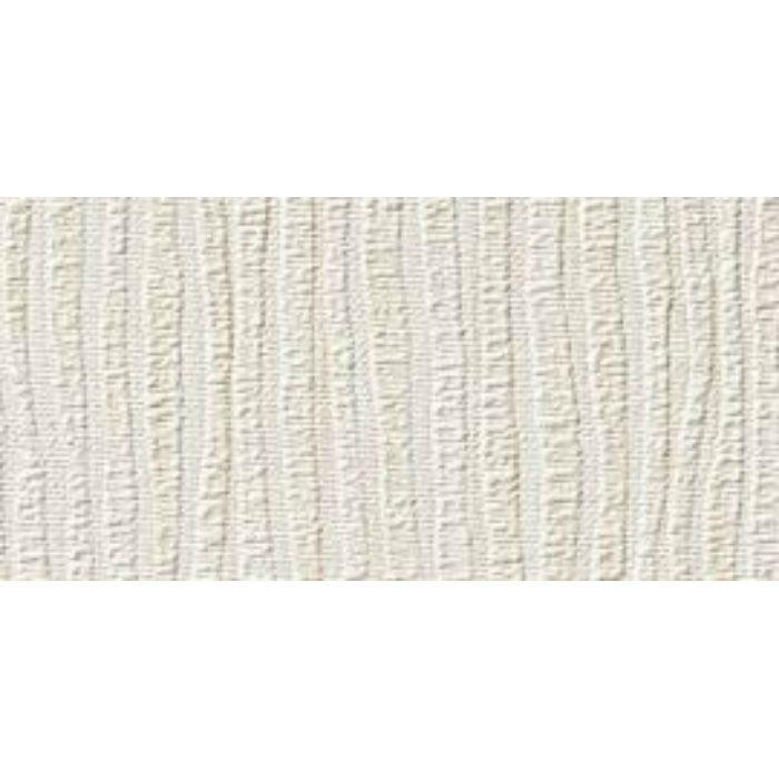 RH-4313 空気を洗う壁紙 クラフトライン ストライプ