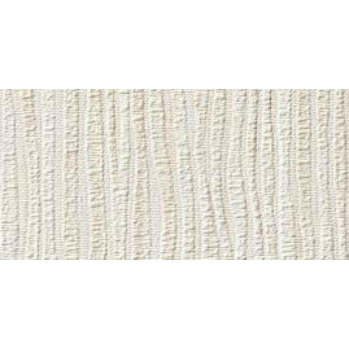 RH-4314 空気を洗う壁紙 クラフトライン ストライプ