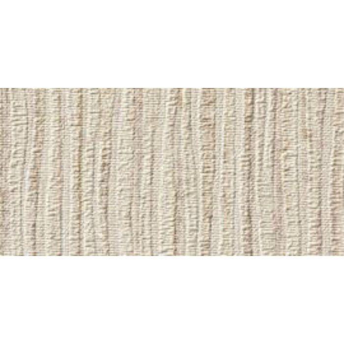RH-4316 空気を洗う壁紙 クラフトライン ストライプ