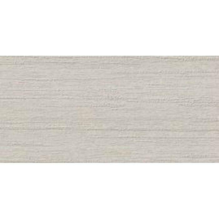 RH-4322 空気を洗う壁紙 クラフトライン 織物調