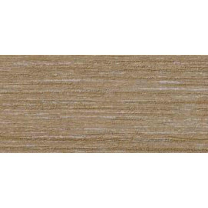 RH-4324 空気を洗う壁紙 クラフトライン 織物調