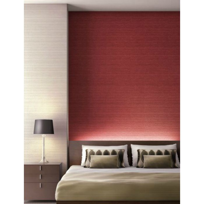 RH-4326 空気を洗う壁紙 クラフトライン 織物調