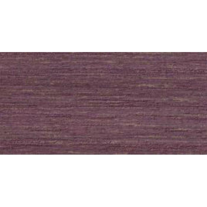 RH-4327 空気を洗う壁紙 クラフトライン 織物調