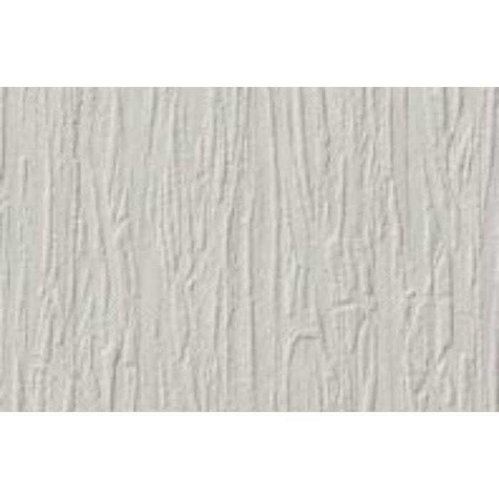 RH-4329 空気を洗う壁紙 クラフトライン 織物調
