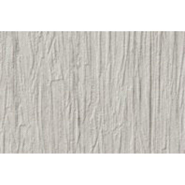RH-4330 空気を洗う壁紙 クラフトライン 織物調