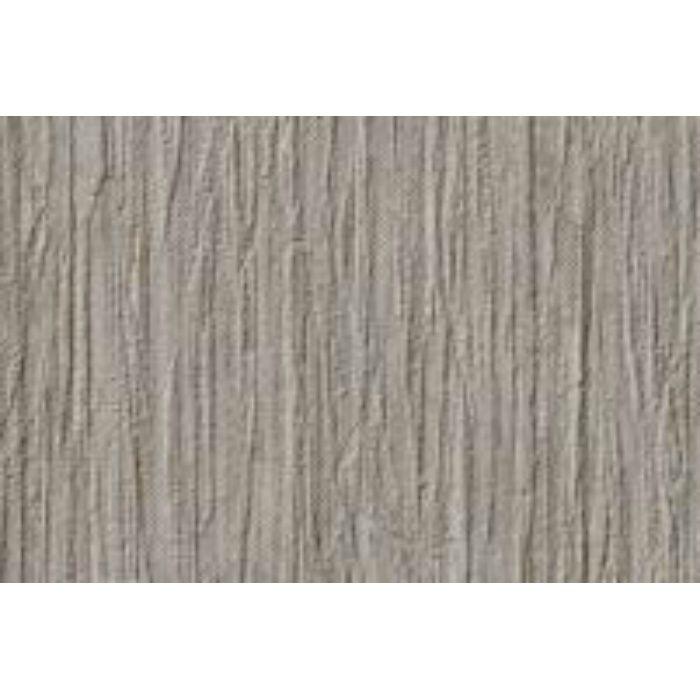 RH-4332 空気を洗う壁紙 クラフトライン 織物調