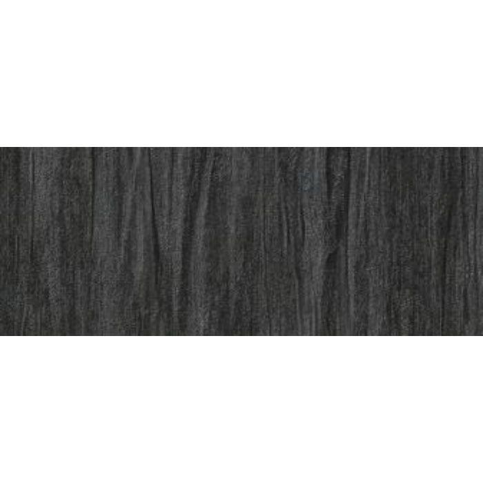 RH-4338 空気を洗う壁紙 クラフトライン 木目