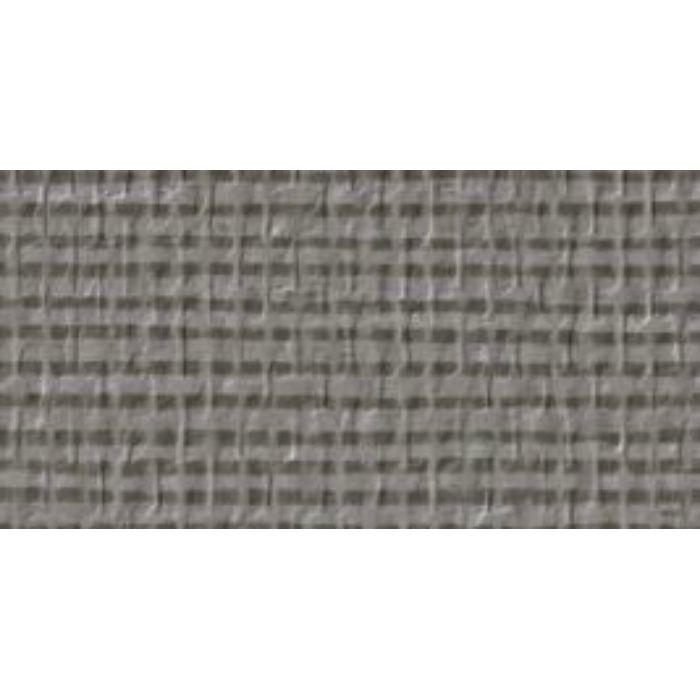 RH-4342 空気を洗う壁紙 クラフトライン 紙布織