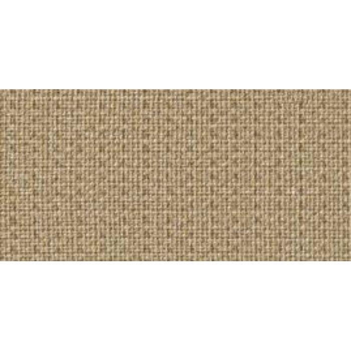 RH-4345 空気を洗う壁紙 クラフトライン 織物調