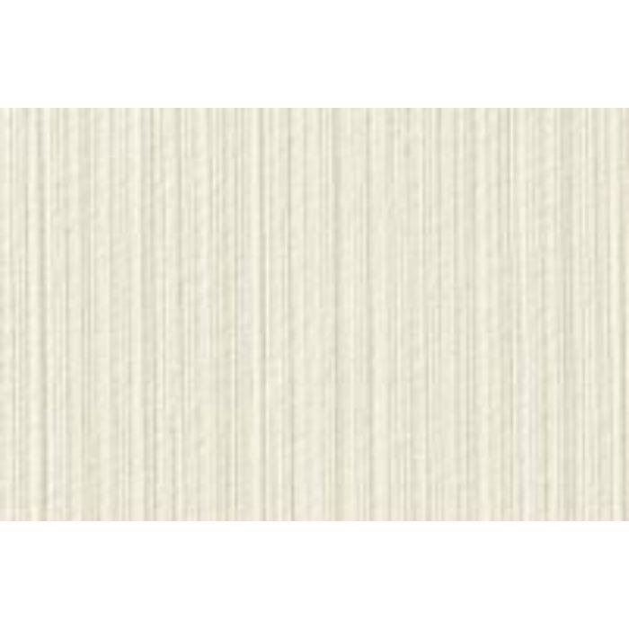 RH-4353 空気を洗う壁紙 クラフトライン ストライプ