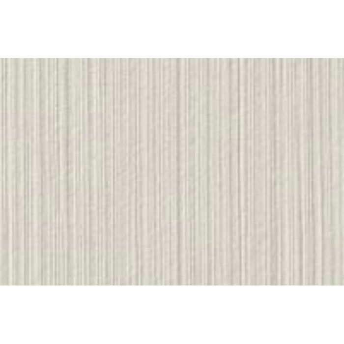 RH-4354 空気を洗う壁紙 クラフトライン ストライプ