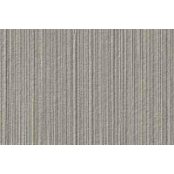 RH-4355 空気を洗う壁紙 クラフトライン ストライプ