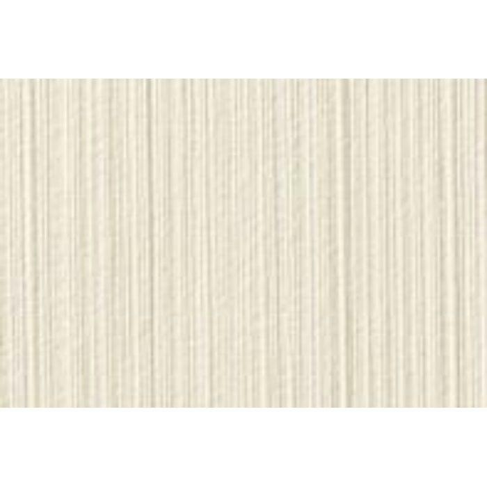 RH-4356 空気を洗う壁紙 クラフトライン ストライプ