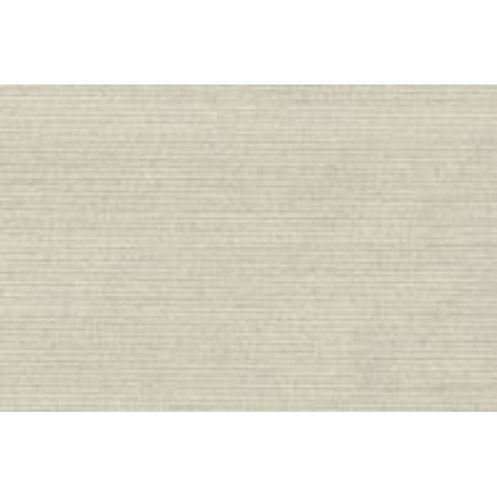 RH-4360 空気を洗う壁紙 クラフトライン 織物調