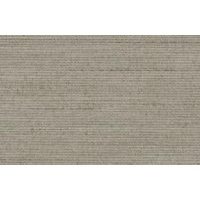 RH-4361 空気を洗う壁紙 クラフトライン 織物調