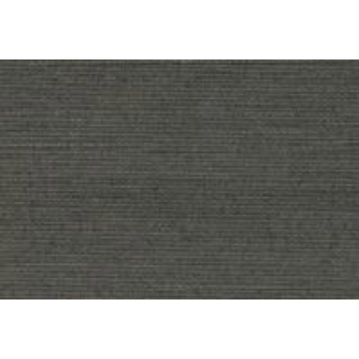 RH-4363 空気を洗う壁紙 クラフトライン 織物調