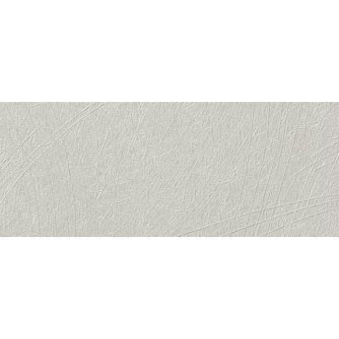 RH-4364 空気を洗う壁紙 クラフトライン メタル