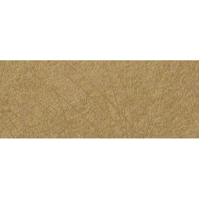 RH-4365 空気を洗う壁紙 クラフトライン メタル