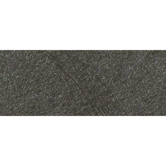 RH-4366 空気を洗う壁紙 クラフトライン メタル