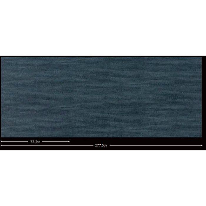 RH-4374 空気を洗う壁紙 クラフトライン 織物調