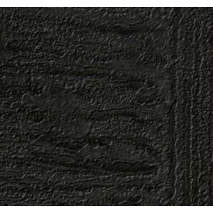 RH-4380 空気を洗う壁紙 クラフトライン 土・砂