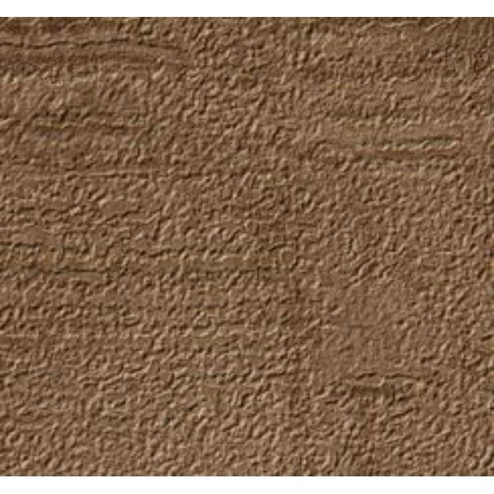 RH-4382 空気を洗う壁紙 クラフトライン 土・砂