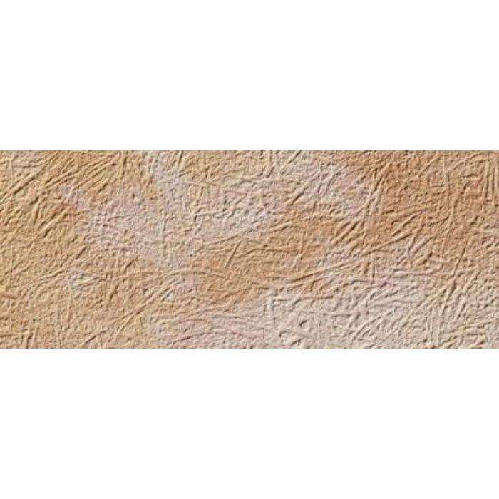RH-4387 空気を洗う壁紙 クラフトライン 和紙
