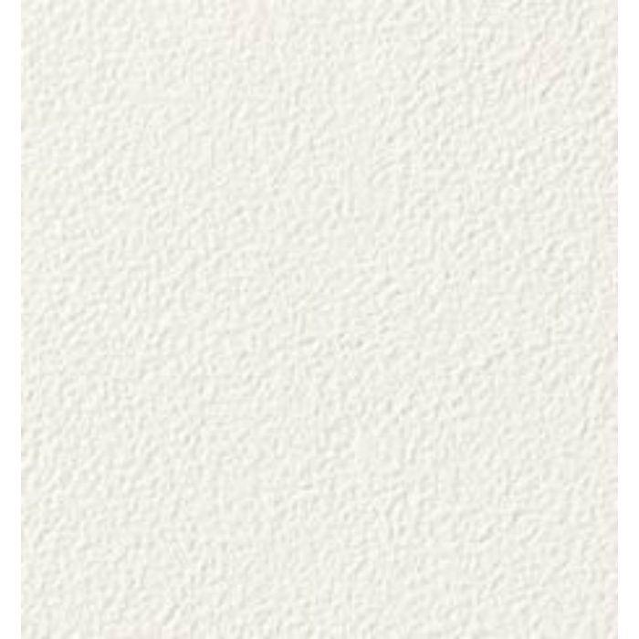 RH-4388 空気を洗う壁紙 天井 ローラー柄