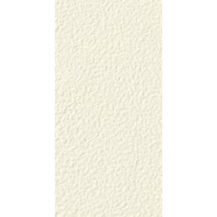 RH-4390 空気を洗う壁紙 天井 ローラー柄