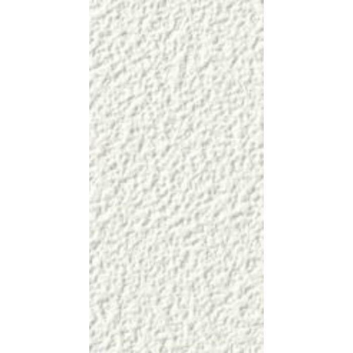 RH-4401 空気を洗う壁紙 天井 スプレー柄