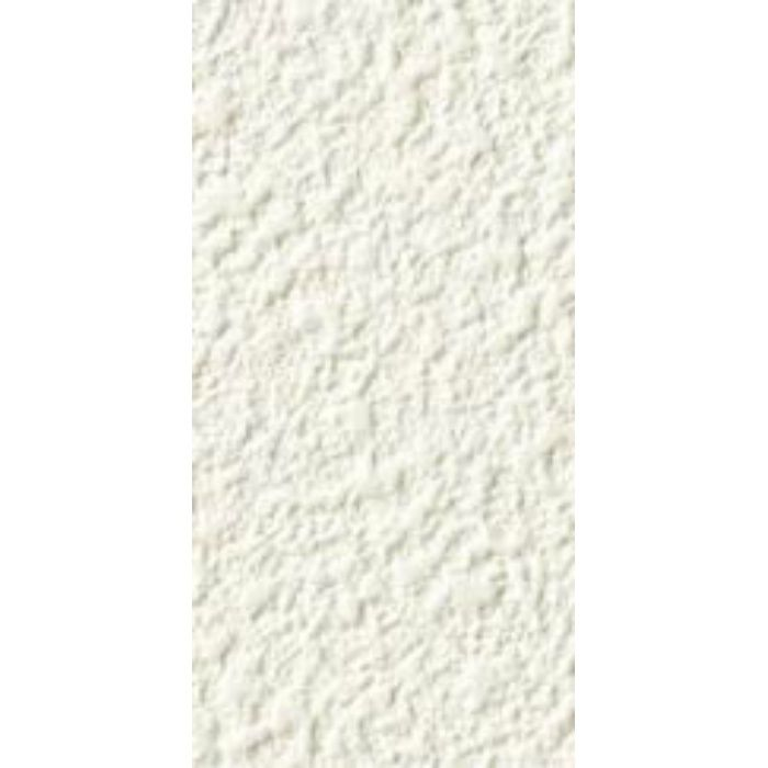 RH-4405 空気を洗う壁紙 天井 スプレー柄