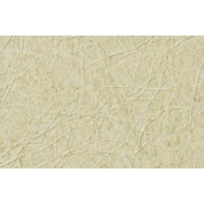 RH-4408 空気を洗う壁紙 撥水コート・表面強化 無地