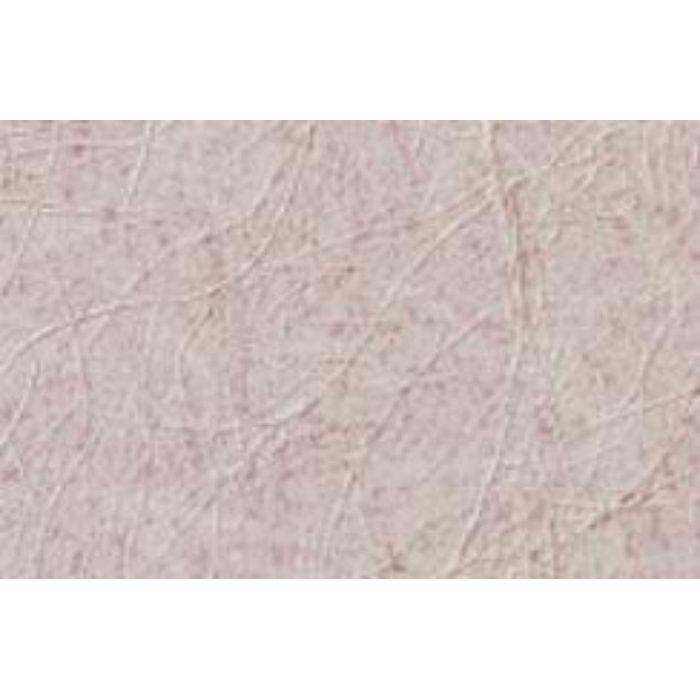 RH-4409 空気を洗う壁紙 撥水コート・表面強化 無地