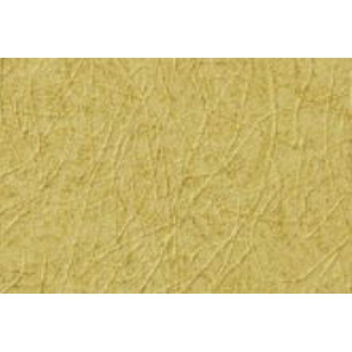 RH-4410 空気を洗う壁紙 撥水コート・表面強化 無地
