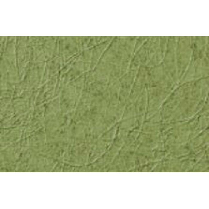 RH-4412 空気を洗う壁紙 撥水コート・表面強化 無地