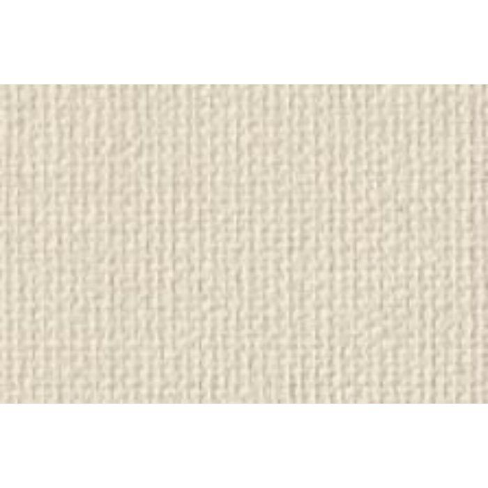 RH-4425 空気を洗う壁紙 撥水コート・表面強化 織物調